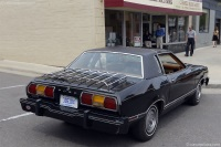 1974 Ford Mustang thumbnail image