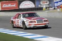 1985 Ford Thunderbird image.