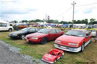 1997 Ford Thunderbird thumbnail image