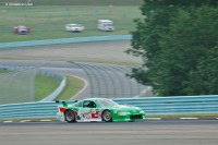 2004 Ford Mustang thumbnail image