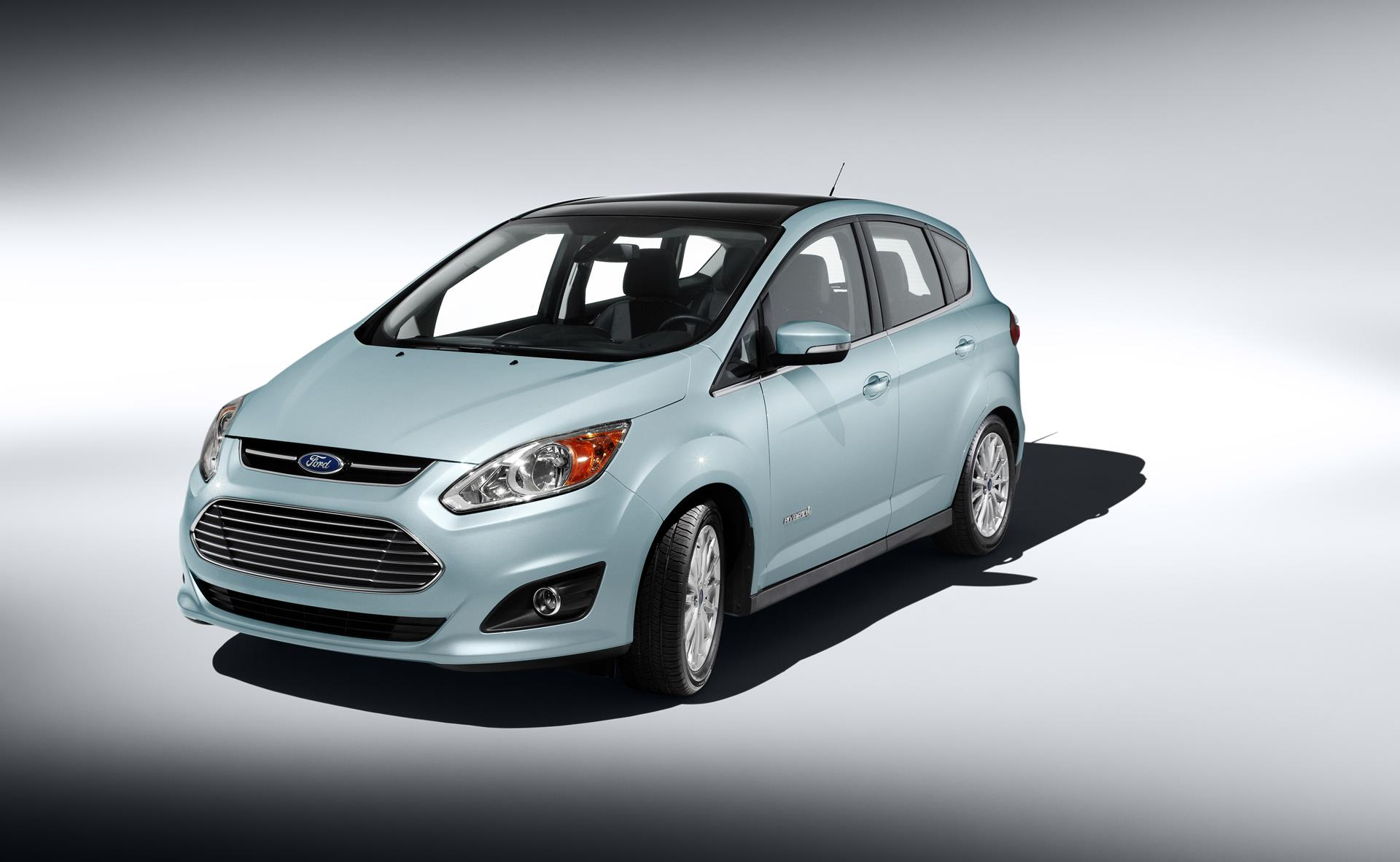 2016 ford c max news and information. Black Bedroom Furniture Sets. Home Design Ideas