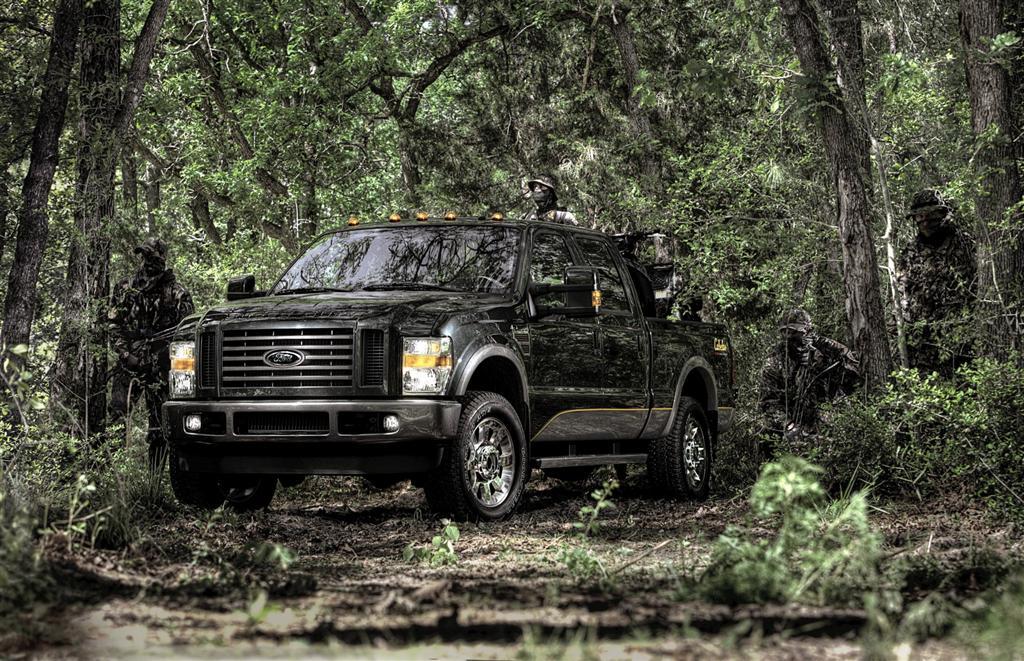 Image Result For Ford F Fx Images