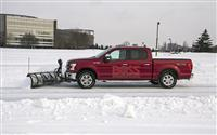 2011 Ford F-Series Super Duty thumbnail image