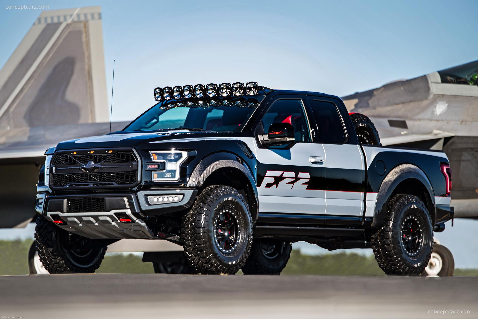 2017 ford f 22 f 150 raptor news and information. Black Bedroom Furniture Sets. Home Design Ideas