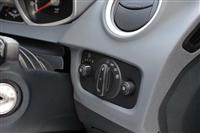 2012 Ford Fiesta Centura