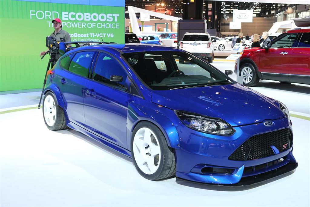 an overview of the ford focus an american bestselling automobile Fairway ford of augusta is your source for new fords and used cars in evans,  ga browse  f-series the best-selling trucks in america for 40 straight years.