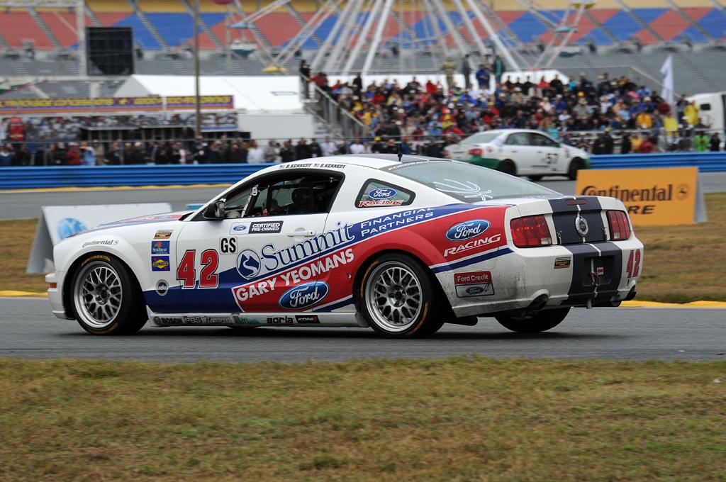 Auction Results And Sales Data For 2012 Ford Mustang