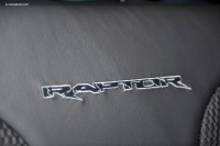 2011 Ford F-150 SVT Raptor thumbnail image