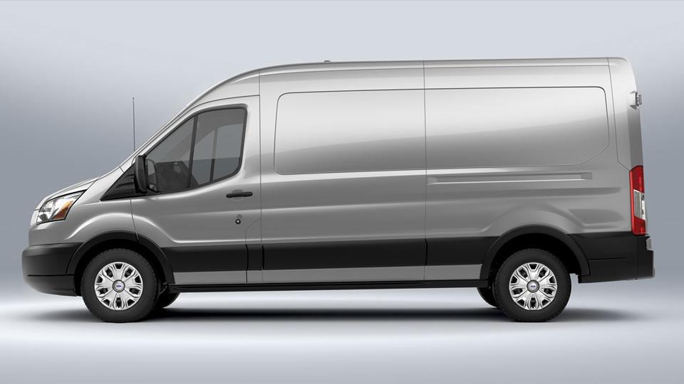 Ford Transit Cutaway >> 2014 Ford Transit - conceptcarz.com