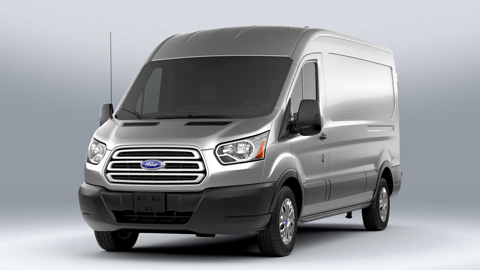 2014 Ford Transit Wallpaper And Image Gallery