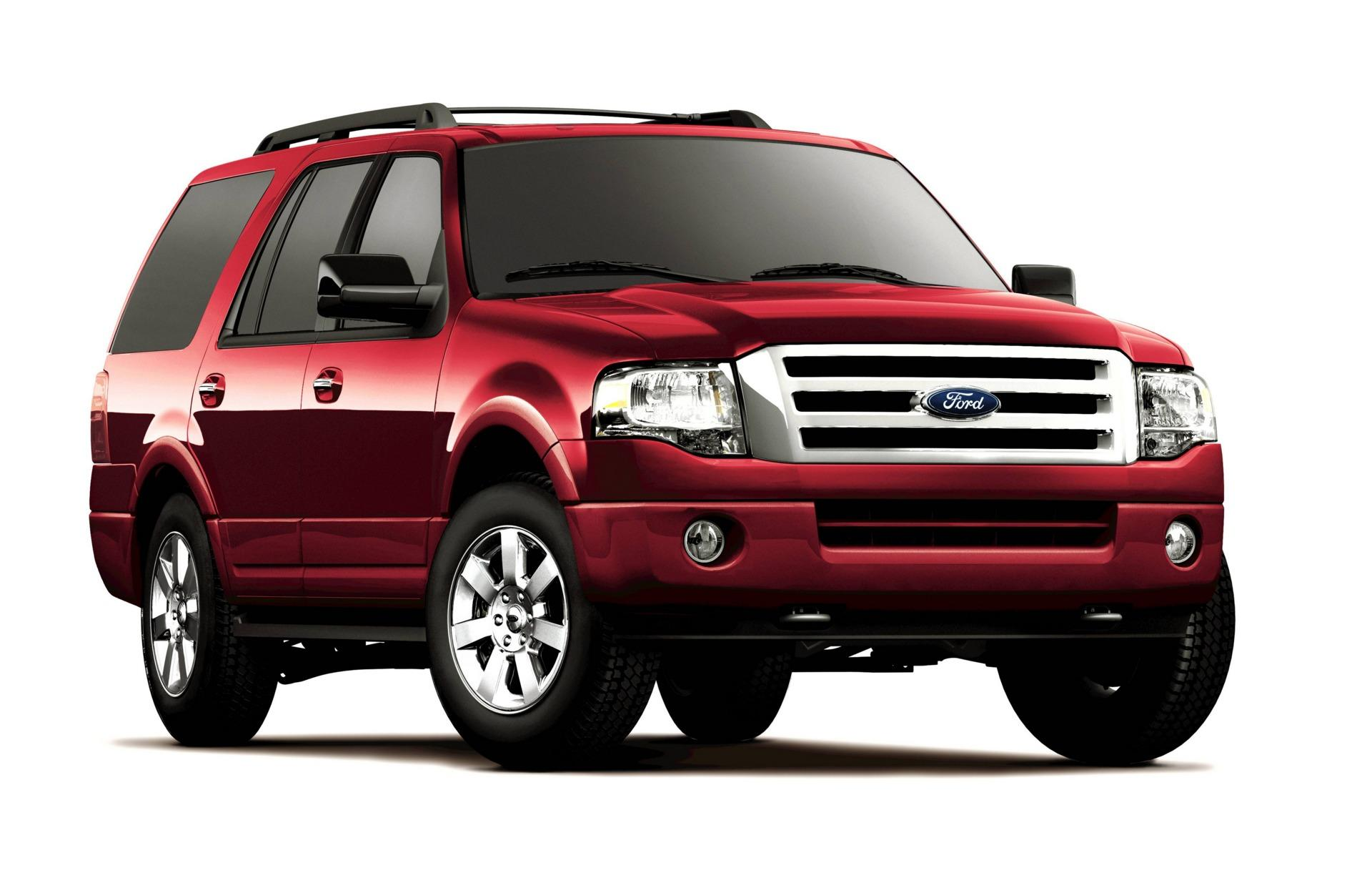 2009 ford expedition news and information conceptcarz com