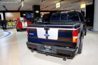 Ford F-350 Super Duty by Fabtech