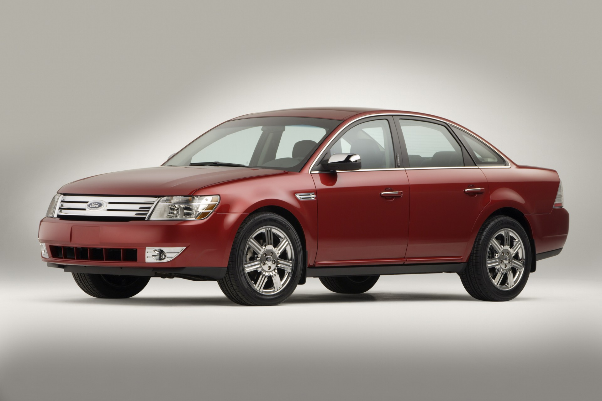 https://www.conceptcarz.com/images/Ford/Ford_Taurus_manu-08_01.jpg