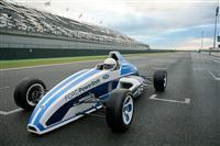 Ford  Formula Ford