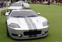 2013 Galpin Auto Sports GTR1