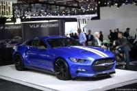 Ford VLF
