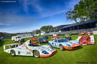 Cars of Ickx