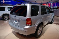 2006 Ford Escape Hybrid image.