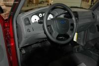 2006 Ford Ranger image.