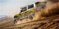 Ford Sportruck XR