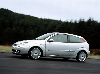 2002 Ford Focus ST170 pictures and wallpaper