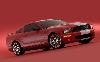 Ford Cobra GT500