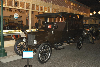 1923 Ford Model TT United Parcel Truck image.