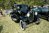 1930 Ford Model A thumbnail image