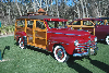1948 Ford Deluxe thumbnail image