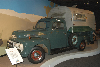 1952 Ford F2 pictures and wallpaper