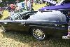 1956 Ford Thunderbird thumbnail image