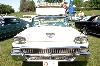1957 Ford Fairlane thumbnail image