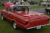 1961 Ford Falcon pictures and wallpaper
