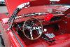 1966 Ford Mustang thumbnail image