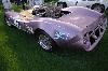 1967 Ford Holman Moody Honker II