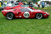 1967 Ford GT40 thumbnail image