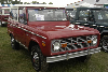 1971 Ford Bronco pictures and wallpaper