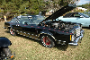 1979 Ford Thunderbird pictures and wallpaper