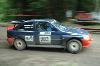 1996 Ford Escort