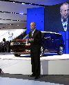 2010 Ford Flex Titanium thumbnail image