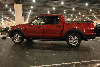 2006 Ford Explorer Sport Trac