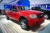 2005 Ford F-Series thumbnail image