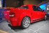 2005 Ford Sport Trac Adrenalin Concept