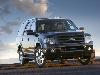 2007 Ford Expedition image.