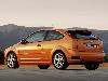 2006 Ford Focus thumbnail image