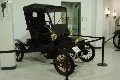 Chassis information for Ford Model N