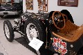 1929 Ford Model A Special pictures and wallpaper