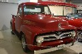 1955 Ford F-100 pictures and wallpaper