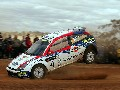2002 Ford Focus RS WRC pictures and wallpaper