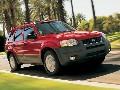 2005 Ford Escape thumbnail image